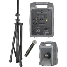 Sound Projections VM2-HH $1647 Voice Machine package - Click Image to Close